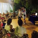 animadores-payasos-bodas-comuniones-sitges-castelldefels-calafell