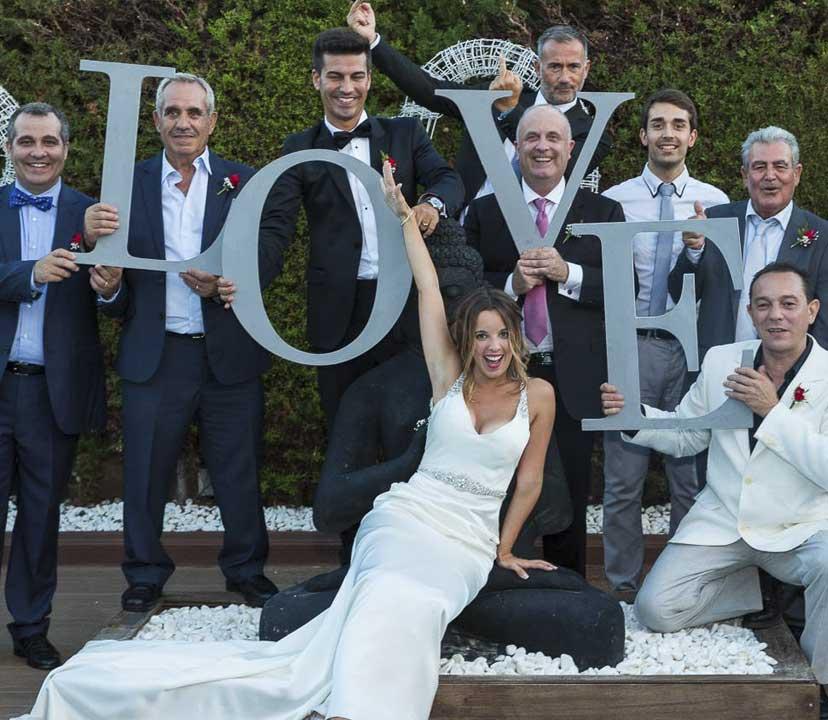 bodas-animacion-fiesta-calafell-adde-love
