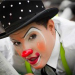 clown-payasos-infantiles_03