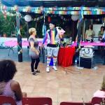 fiestas-globoflexia-minidisco