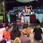 fiestas-infantiles-cumpleanos-globoflexia