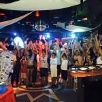 fiestas-infantiles-cumpleanos-mini-disco