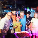 fiestas-infantiles-cumpleanos-ninos