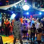fiestas-infantiles-cumples-disco-baile
