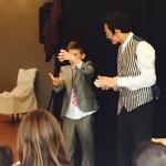 mago animacion fiestas infantiles priorat banyeres_03