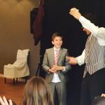 mago animacion fiestas infantiles priorat banyeres_06
