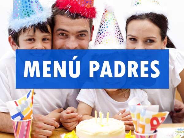 menu-padres-35