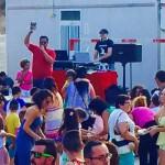 minidisco-infantil-castelldefes-sitges-tarragona-calafell-barcelona