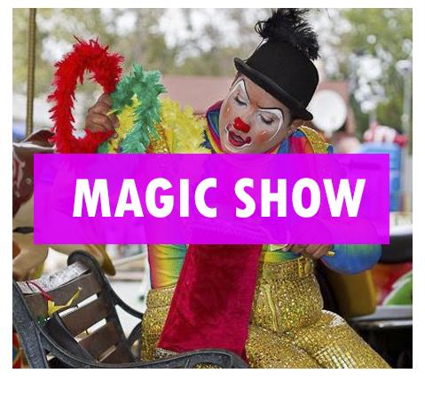 servicios-animaciones-magia-show-castelldefels