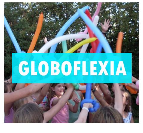 servicios-globoflexia-castelldefels