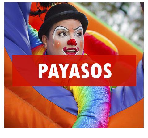 servicios-payasos-castelldefels