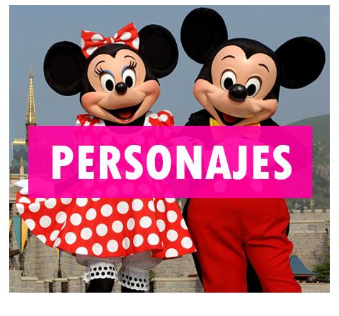 servicios-personajes-disney-castelldefels