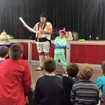 yorki-clow-fiestas-infantiles-minidisco-globoflexia