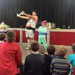 yorki-clown-fiestas-infantiles-ninos-el-vendrell