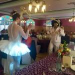 bodas-espectaculos-adde