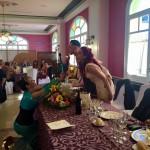 bodas-espectaculos-adde-eventos
