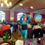 bodas-eventos-fiestas