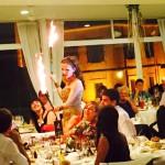 bodas-hererat-sabartes-espectaculos-adde-celebraciones