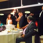 bodas-heretat-sabartes-espectaculos-fiestas-adde