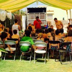 camping-castelldefels-fiestas-infantiles-01
