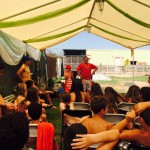 camping-castelldefels-fiestas-infantiles-03