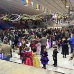 Fiestas Escolares