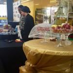 mini-chef-mercat-calafell