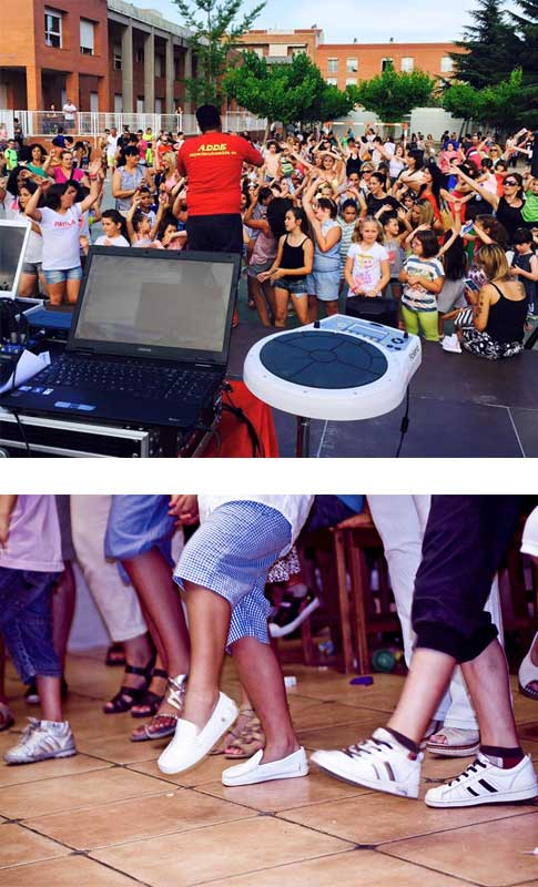 minidisco-fiestas-escolares-sitges-castelldefels