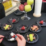 taller-frutas-infantiles