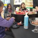 taller-frutas-intantiles-ninos