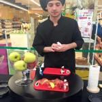 taller-mini-chef-adde