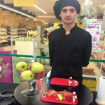 taller-mini-chef-calafell