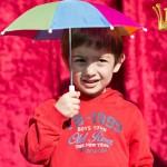 talleres-infantiles-photocall-calafell-animacion-fiesta-infantil