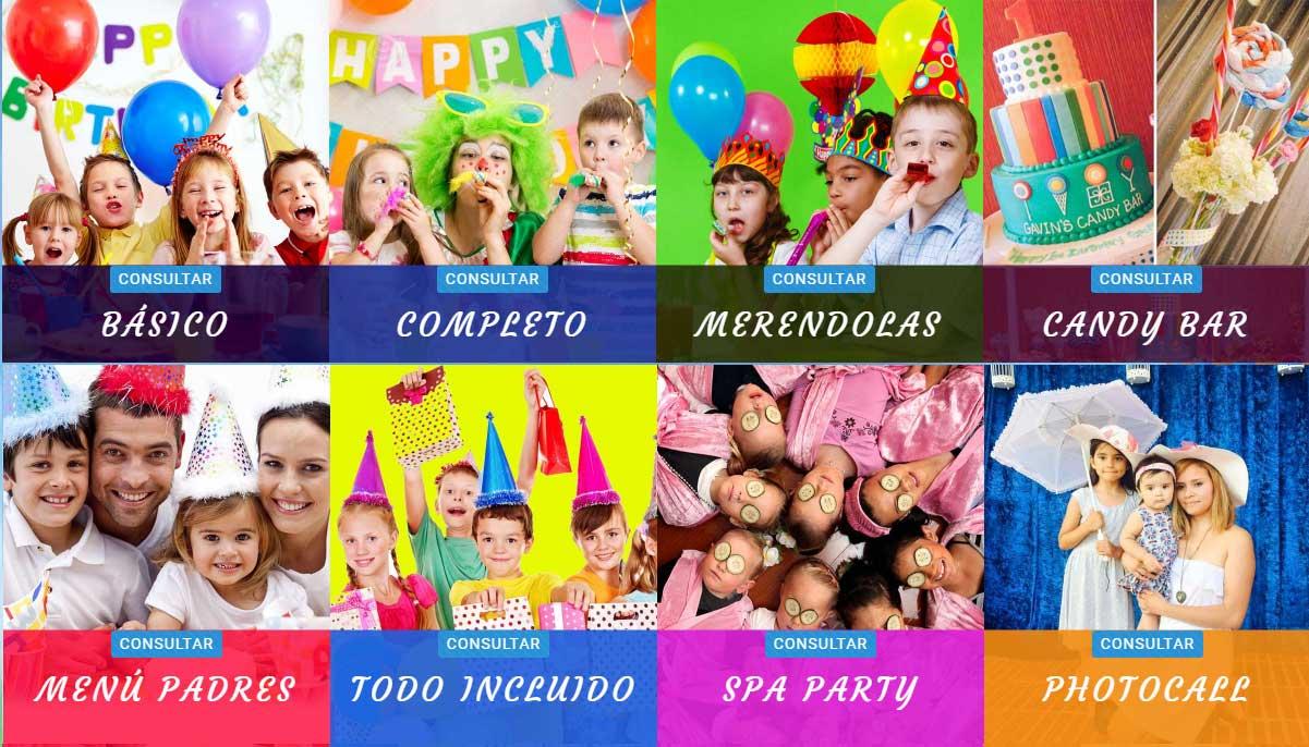 animacion-y-fiestas-infantiles-calafell-orferta-ninos