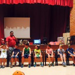 animacion-infantil-escolar-el-vendrell-tarragona-talleres