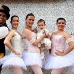 decoracion-catering-adde-animacion-baile