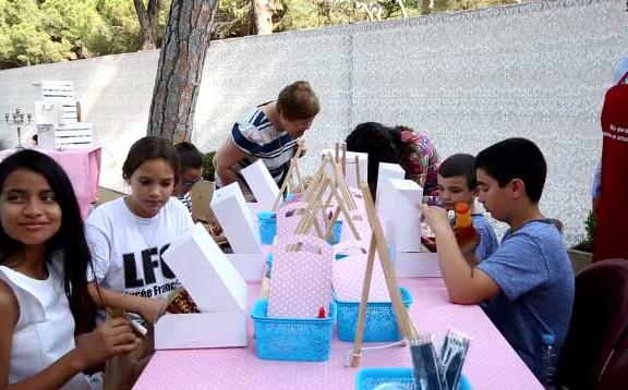 decoracion-catering-talleres-infantiles-04