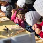 talleres-infantiles-calafell-010