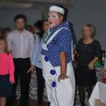 adde-payasos-fiesta-infantil