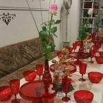decoracion-fiesta-elegancia-buen-gusto-calafell
