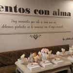 tienda-calafell-showroom-adde
