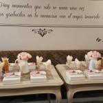 tienda-decoracion-comuniones-meriendas
