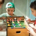 juegos-animacion-fiestas-infantiles