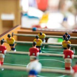 juegos-animacion-mini-futbolin-calafell-ninos