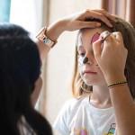 pintacaras-maquillaje-infantil
