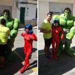 animacion-fiestas-hulk-lady-personajes-mascotas