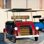 decoracion-coches-antiguos-clasicos
