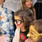 alegres-fiestas-infantiles-tematicas