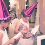 calafell-chic-party-fiestas-aniversarios-cumpleanos