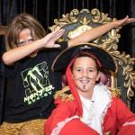 chic-party-fiestas-tematicas-piratas